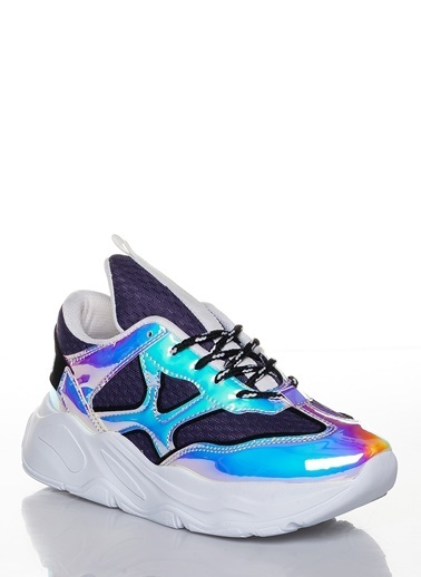 Efem Sneakers Mor